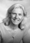 Denise Ortakales
