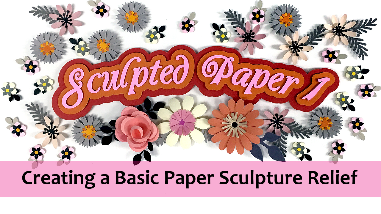 Teaching New Class on Skillshare – Paper Clippings